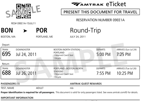 amtrak-eticket-sample