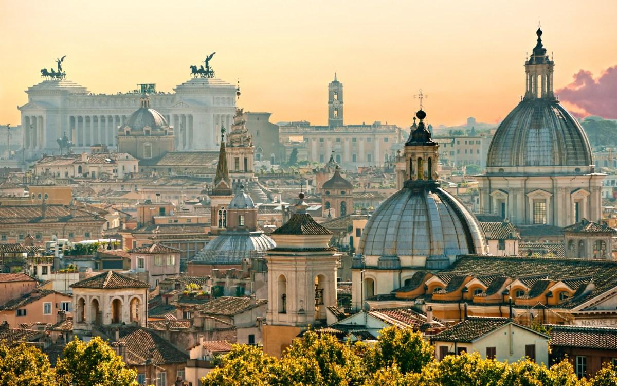 rome-cityscape