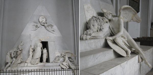 Vienna, City of the last Roman Emperors - Italian ...