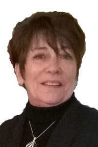 Donna Myers