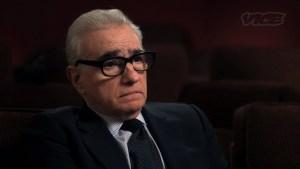 Scorsese-Rosselini-Thumb