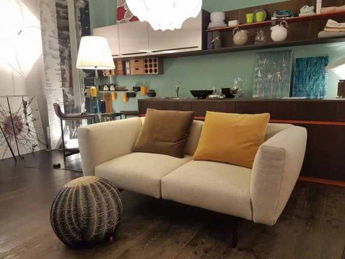 The Best Interior Design Stores in Rome   Romeing Best interior design stores in Rome