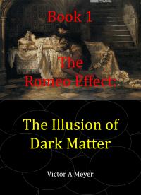 The Illusion of Dark Matter