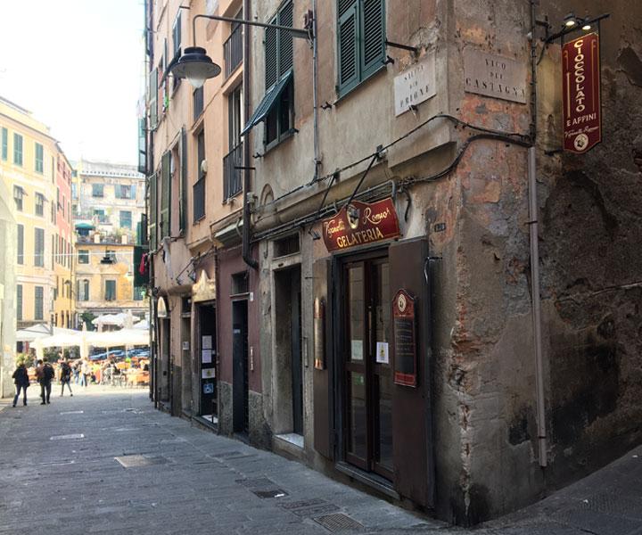 Romeo-viganotti-gelateria-ok