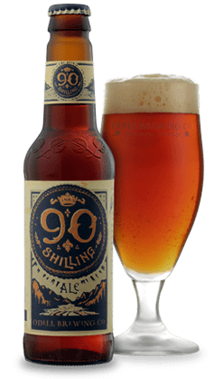 90-bottle-glass1