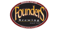 Founder's Brewing