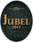 Jubel_2015_TAPDECAL