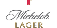 Michelob Lager Low-Res Logo