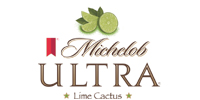 Michelob ULTRA Lime Cactus Low-Res Logo