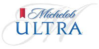 Michelob ULTRA Low-Res Logo