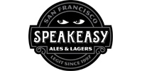 Speak Easy Ales