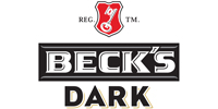becks_dark_logo