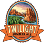 brew_label_s_twilight