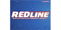 Red Line Energy