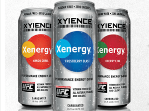 xyience-energy-drinks