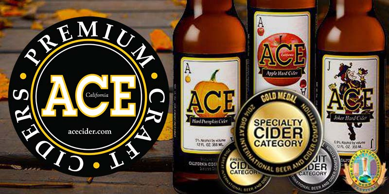 post-ace-premium-hard-cider