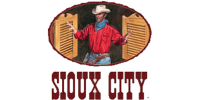 Sioux City Soda