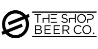 The Shop Beer Co.