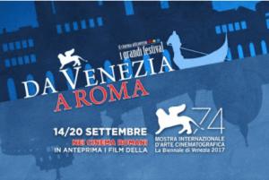 venice-to-rome-film-festival-2017