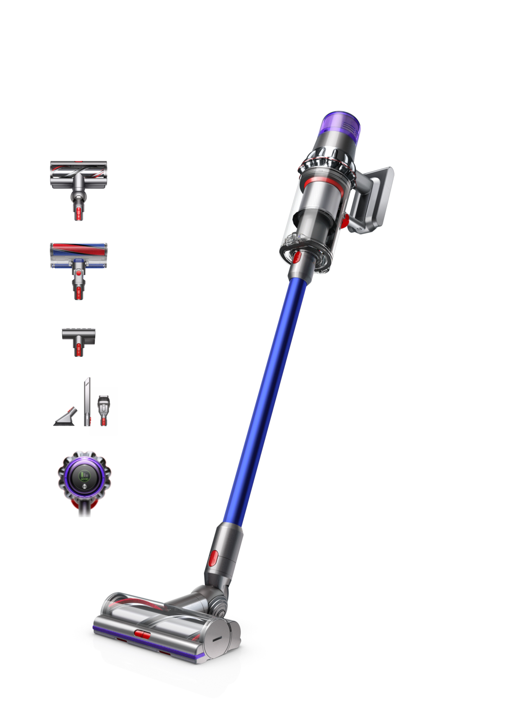 Dyson V11absolute Cordless Vacuum Cleaner