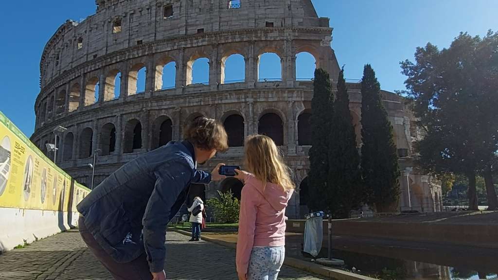 Colisee-Luca-Flo-RomeVideoGuide.com-2