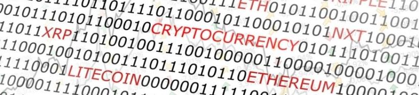 Bitcoin Payment Gateways