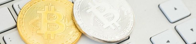 Top 10 Bitcoin Payment Gateways