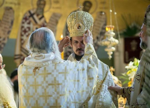 xeirotonia episkopou 53