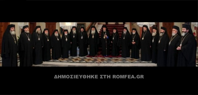 dis kyprou 1