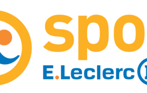 leclerc sport romilly rugby club