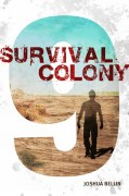 survivalcolony9