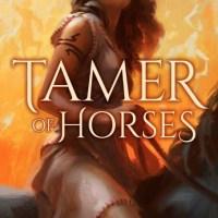 Tamer Of Horses - Book Review