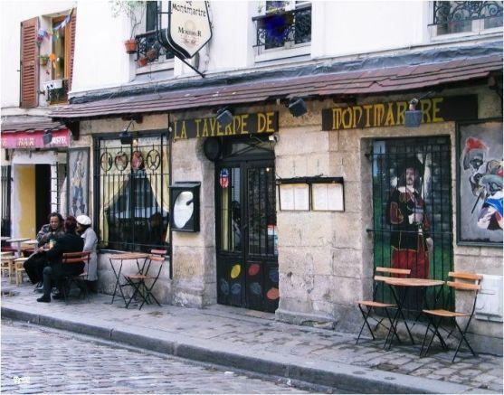 montmartre (7)