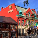 lightfoot restaurant leesburg virginia romiyo