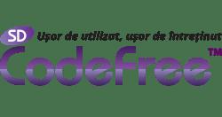 CodeFree