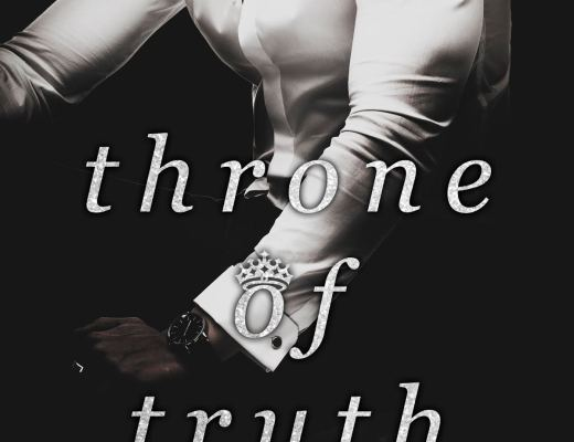 Review | Throne of Truth by Pepper Winters