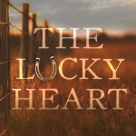 new release | the lucky heart by devney perry