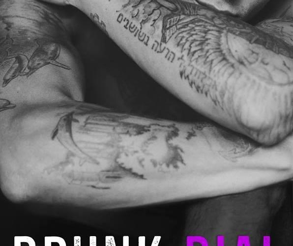 excerpt | drunk dial by penelope ward