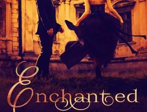 Release | Enchanted by Daisy Prescott