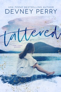 Review & Excerpt | Tattered by Devney Perry