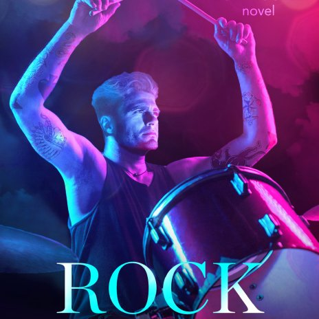 Review | Rock Legend by Tara Leigh