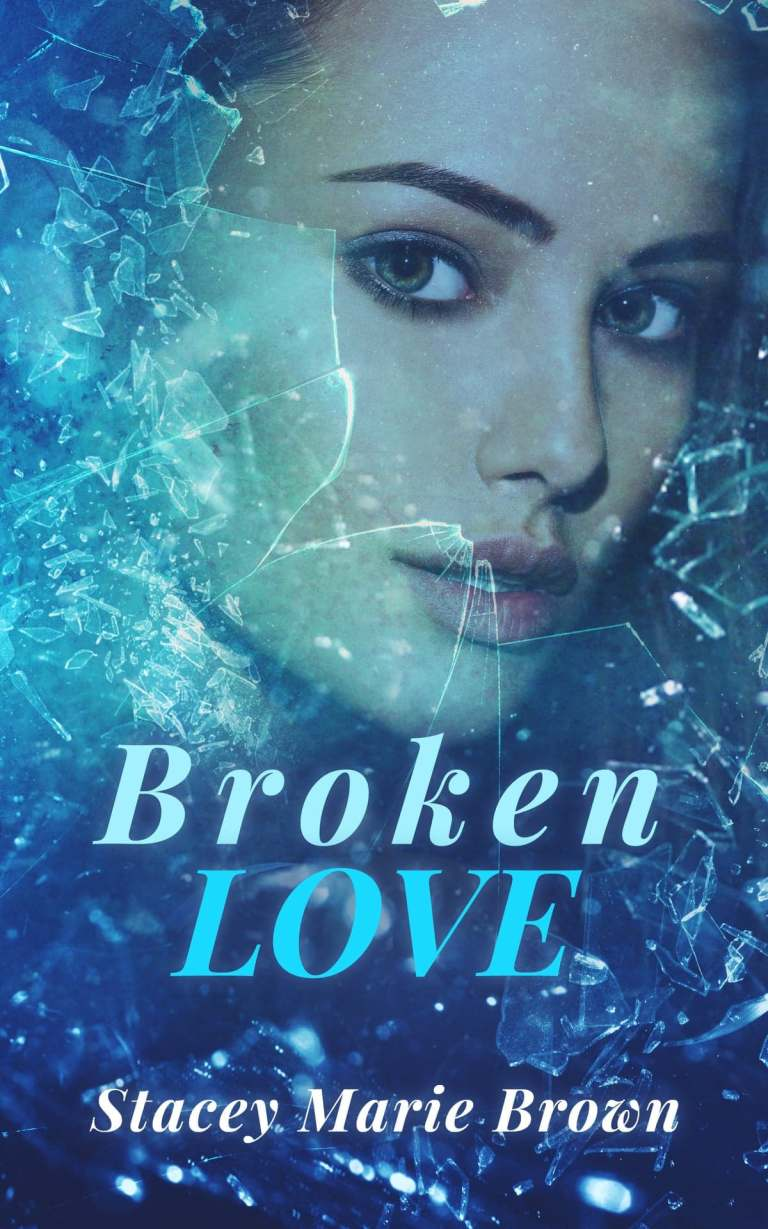 #RSFave & Review | Broken Love by Stacey Marie Brown