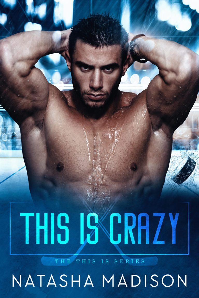 Review | This is Crazy by Natasha Madison
