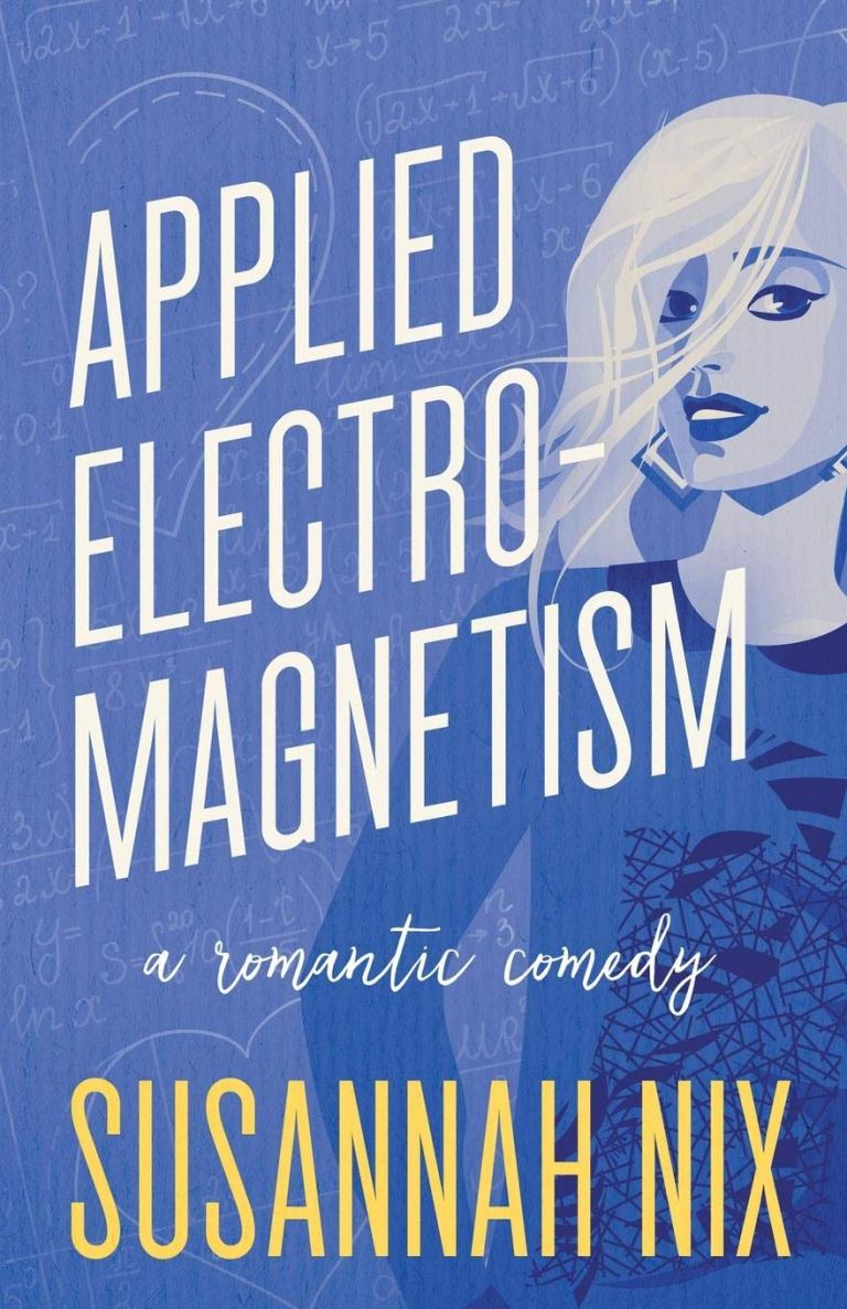 Review | Applied Electromagnetism by Susannah Nix