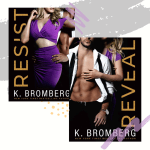 #RSFAVE & BOOK REVIEW | WICKED WAYS DUETY BY K. BROMBERG