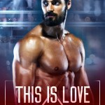 BOOK REVIEW | THIS IS LOVE BY NATASHA MADISON
