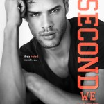 BOOK REVIEW | THE SECOND WE MET BY MAYA HUGHES