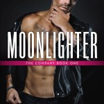 BOOK REVIEW | MOONLIGHTER BY SARINA BOWEN