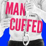 BOOK REVIEW | MAN CUFFED BY SARINA BOWEN & TANYA EBY