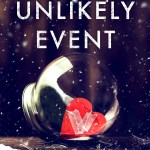 BOOK REVIEW | IN THE UNLIKELY EVENT BY L.J. SHEN